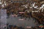 120628_Kashmir_Valley