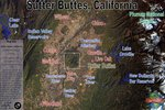 135048_Sutter_Buttes_California