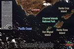 161172_Channel_Islands_California